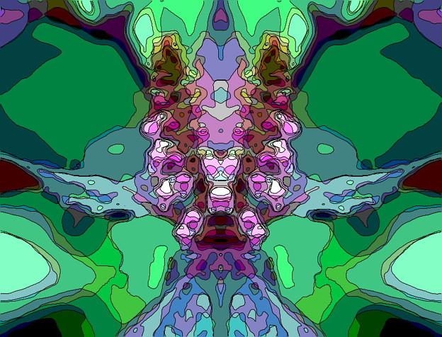 紫蘇の花-03