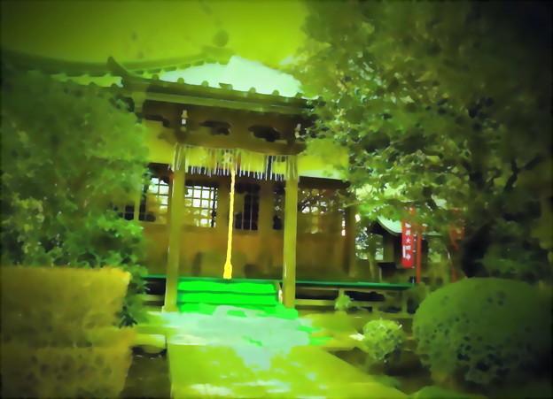 西澄寺-08薬師堂a(1-3)