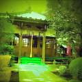 写真: 西澄寺-08薬師堂a(1-3)
