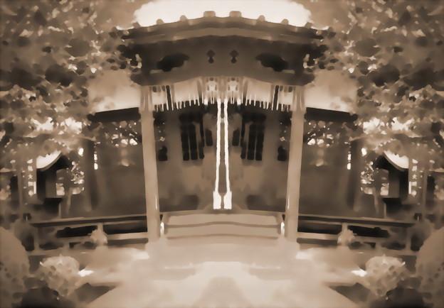 西澄寺-08薬師堂a(1-6)
