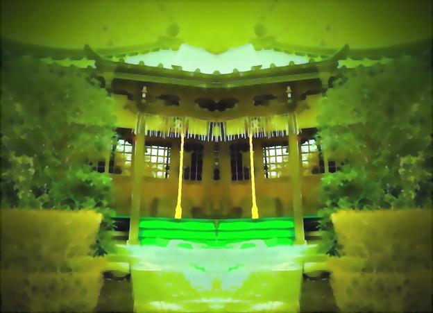 西澄寺-08薬師堂a(1-3-2)