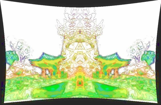 目黒不動尊-桜14b(1-5c)