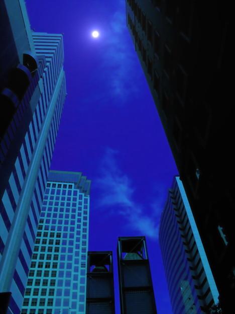 高層ビル-03(1-2)