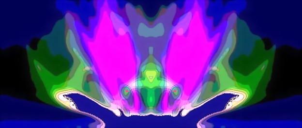 aura-02d