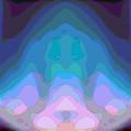 aurora-01b