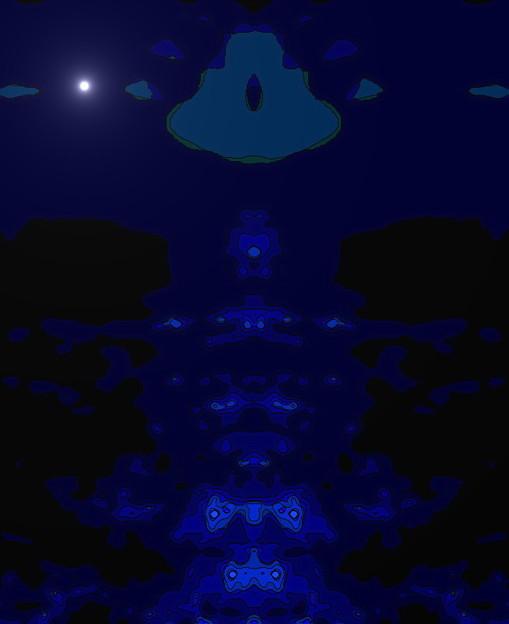 夜光虫-01