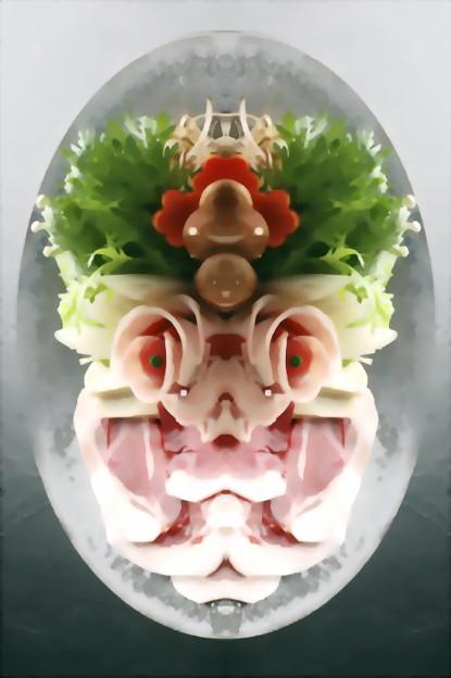 ぼたん鍋-03e