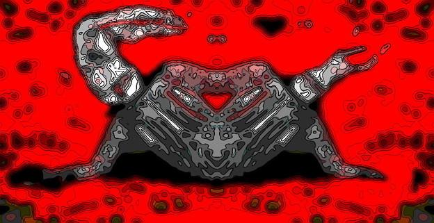 Crab-DaDa-01