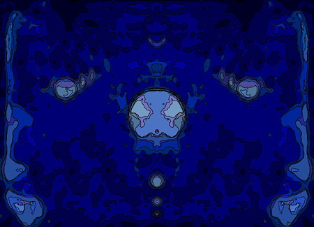 月の雫-01