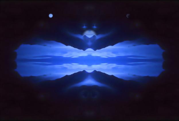 月光浴-06b