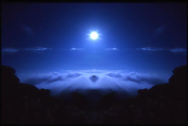 月光浴-01a