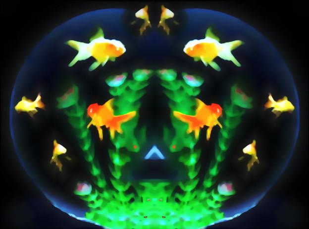金魚鉢-05c