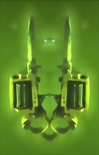 リボルバー-03