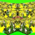 徒花の園-03(1-1)