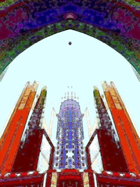 摩天楼-04b