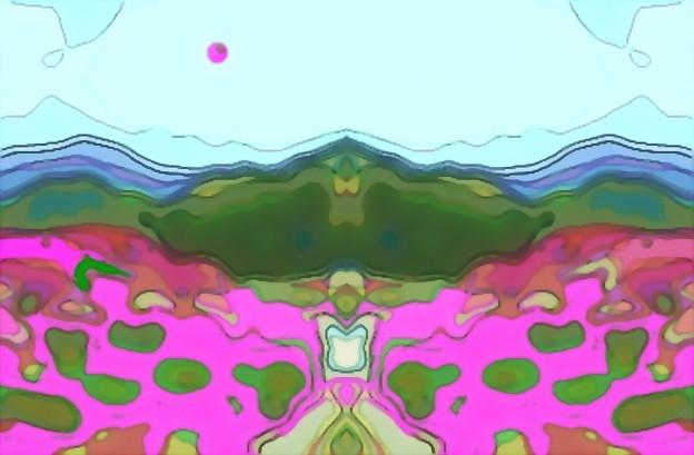 桃の郷-02b