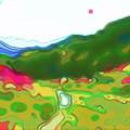 桃の郷-02a(1-1c)
