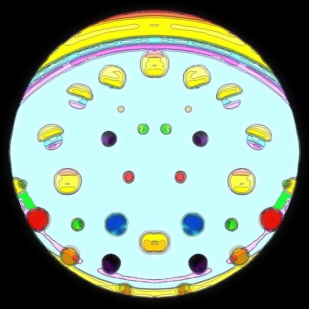 ビーチボール-02
