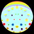 ビーチボール-01