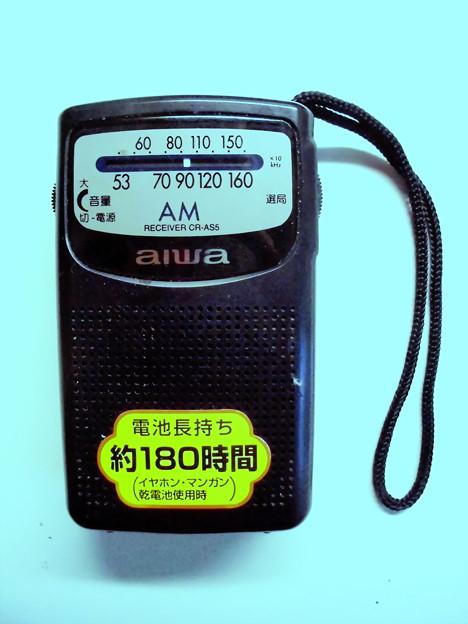 ラジオ-03