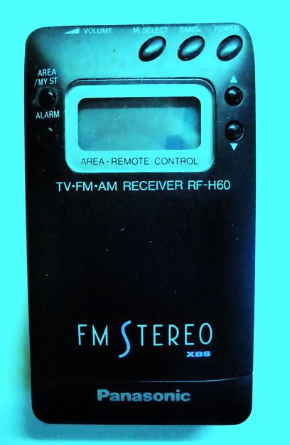 ラジオ-02