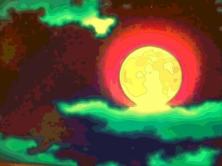 熱帯夜-01(1-2)