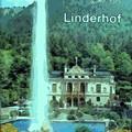 Photos: Linderhof-01c