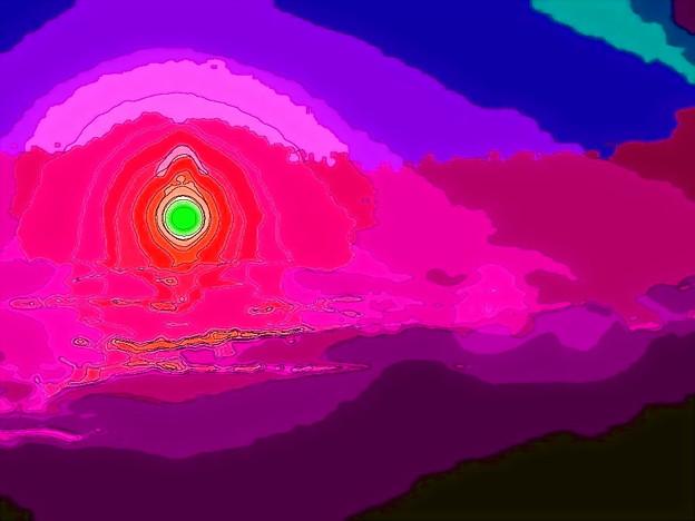 'O sole mio-01a(1-1-4)
