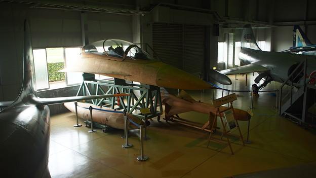 石川県立航空プラザ (11)