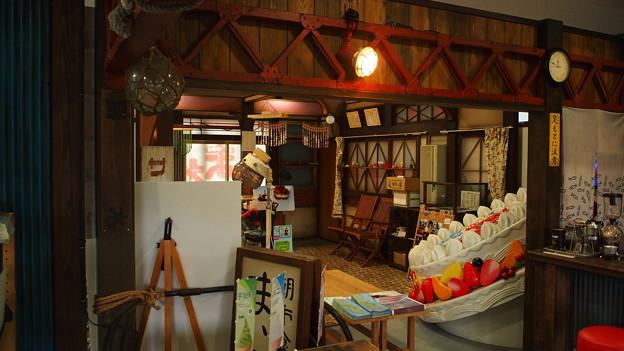 輪島ドラマ記念館 (3)