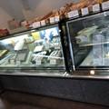 写真: 洋菓子店
