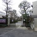 Photos: 旧朝倉家住宅