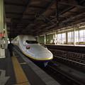 JR上越新幹線