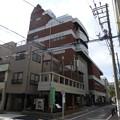 Photos: すみだ郷土文化資料館