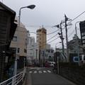 Photos: 湯島