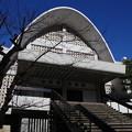 Photos: 太宗寺