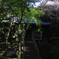 Photos: 白浜毘沙門天