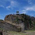 写真: 鷹取山