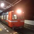岳南電車線