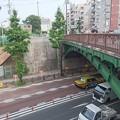 写真: 千登世橋