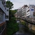 Photos: 湯河原温泉