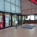 Photos: くにたち市民総合体育館