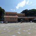 写真: 平沢マリンセンター
