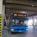 Photos: ブダペストの市バス200E