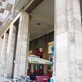 Photos: アブソルートシティホステルが有るビル