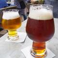 Photos: BISTRONOMY RAMAZURIのビール