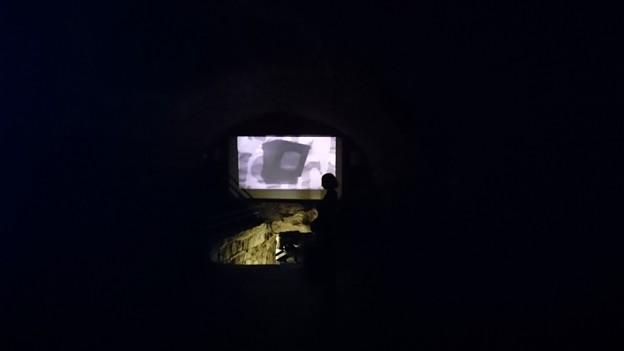 ブダ王宮地下迷宮のビデオ