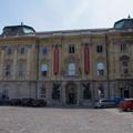 Photos: ブダペスト歴史博物館