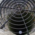Photos: ブラチスラヴァ城の井戸