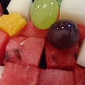 Photos: フルーツサラダ